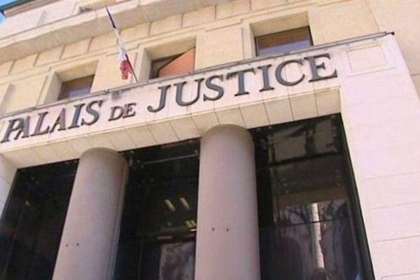 Cour d'appel de Nîmes- mardi 24 septembre 2013