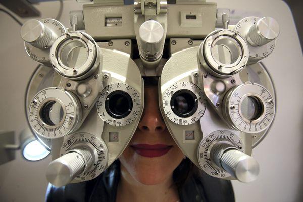 Selon un sondage réalisé par l'Association Nationale des Jeunes Ophtalmologistes, 95 % des ophtalmologistes et internes se disent prêts à faire suivre ce mouvement.