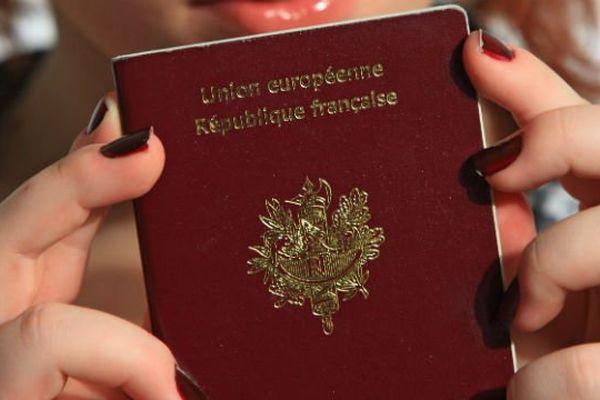 C'est la première fois que des passeports sont confisqués pour risque de départ pour le Djihad.