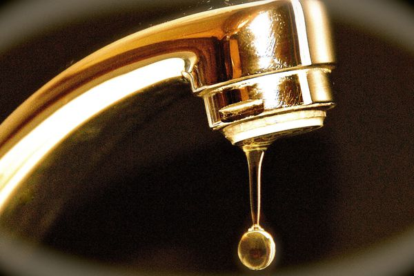 Une dégradation de la qualité de l'eau, d'origine bactériologique, a été repérée sur deux communes du Kochersberg, dans le Bas-Rhin.