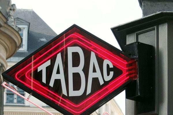 Le département de la Loire fait partie des 18 sélectionnés pour expérimenter le paiement des impôts dans les bureaux de tabac à partir du 20 février.