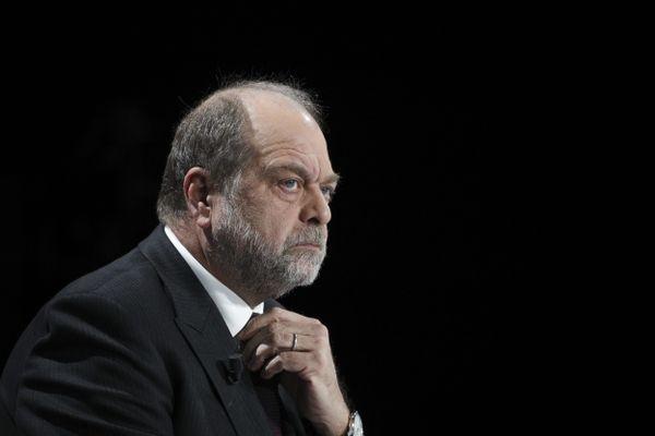 Une information judiciaire va être ouverte à l'encontre d'Éric Dupont-Moretti pour conflits d'intérêts.
