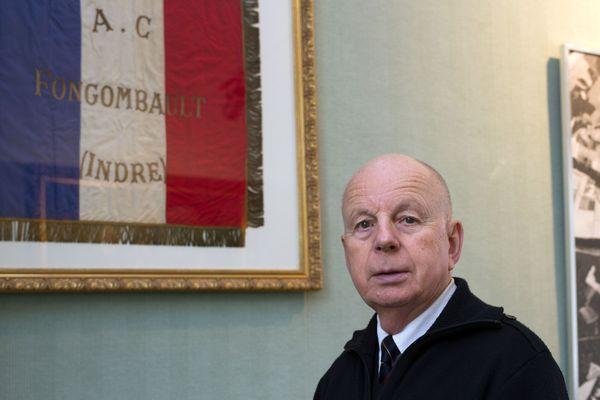 Jacques Tissier ne fera pas de prison
