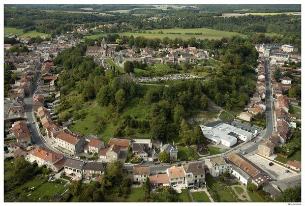 Sainte-Ménehould - Crédit Région Champagne-Ardenne, Jacques Philippot (2).jpg