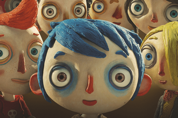 Le cinéma d'animation a été primé du Valois de diamant au FFA 2016.