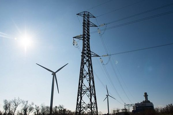 Multiplier les sources d'énergie