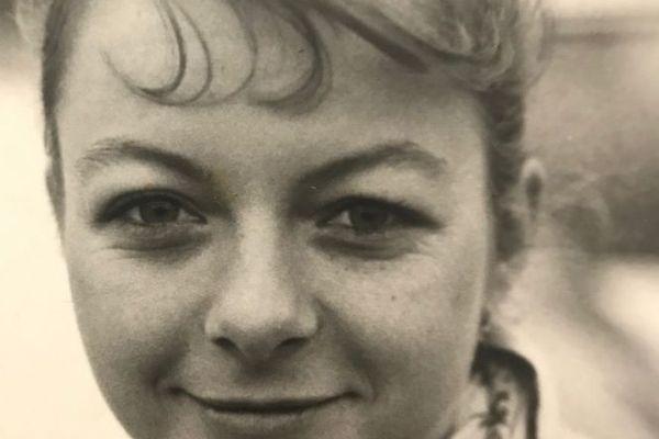 Françoise Hohmann a disparu à Strasbourg le 8 septembre 1987 à Strasbourg.