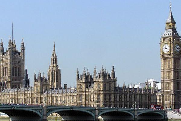 Londres, la ville touristique la plus visitée au monde ?