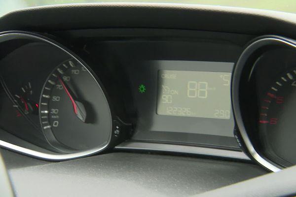Il faudra continuer à rouler à 80 km/h maximum sur les routes secondaires en Meurthe et Moselle, même si des départements limitrophes passent à 90 km/h
