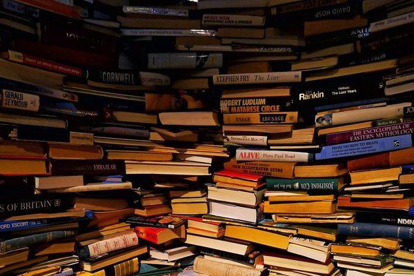 Lire c'est important quelque soit la méthode la fluidité de notre rythme de lecture