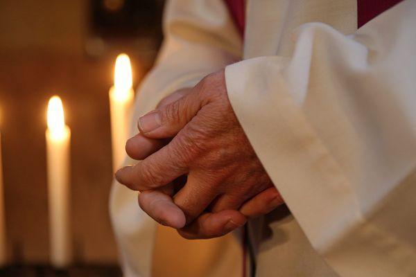 L'ancien responsable du Foyer avait été démis de ses fonctions en 2006, après signalement auprès de l'évêque d'Arras. Photo d'illustration