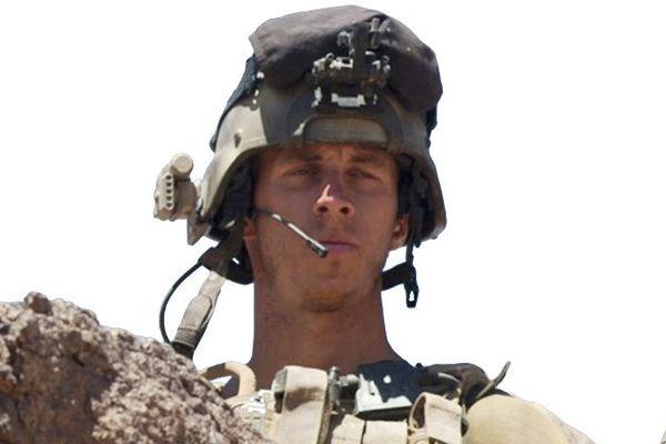 Le  sergent Marcel Kalafut  (GCP) du  2e régiment étranger de parachutistes de Calvi, âgé de 26 ans, a été tué en opération dans la nuit de mercredi à jeudi au Nord du Mali