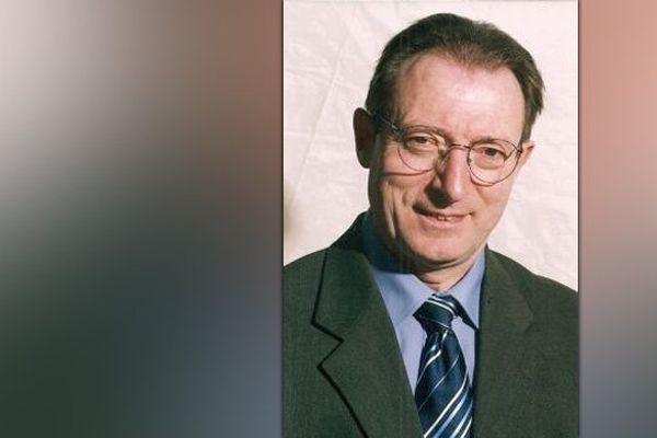 Robert Sennerich, FN, condamné pour abus de faiblesse le 2 juillet 2015