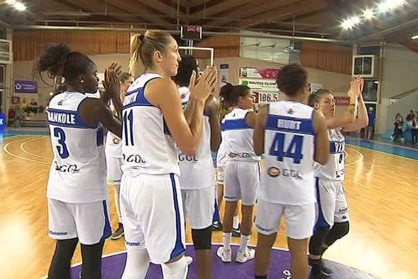 Montpellier-Lattes - le BLMA nouveau s'affirme - 12 septembre 2017.