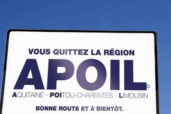 APOIL, le nom proposé pour la région par DD du Pwatoo.