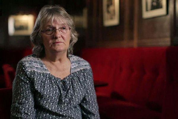 jacqueline Sauvage est morte à son domicile de la Selle-sur-le-Bied le 23 juillet dernier.