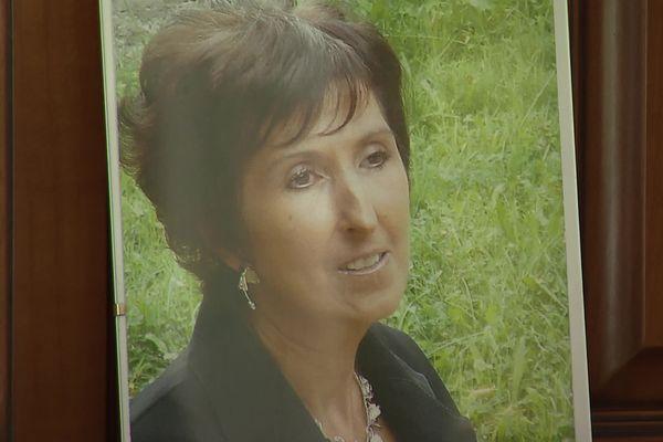 Sylvaine, résidente de l'Ehpad de Quingey a-t-elle été victime de maltraitance par un résident ?