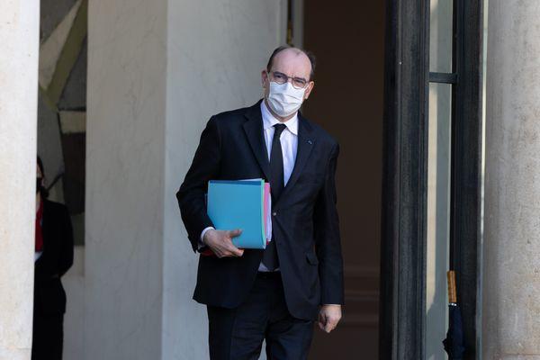 Le Premier ministre Jean Castex et 3 ministres sont attendus ce samedi 27 mars à Nîmes