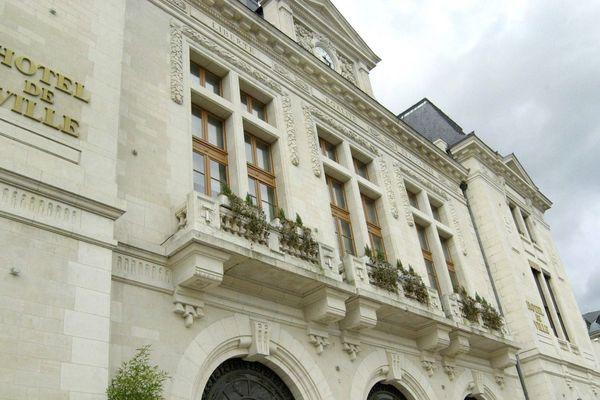 La chambre régionale des comptes Auvergne-Rhône-Alpes a passé au crible la gestion de la commune de Montluçon de 2011 à 2016.