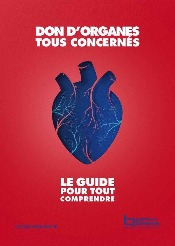Plus les caractéristiques du donneur et du greffé sont proches, plus la greffe a des chances de réussir rappelle le Dr Laurent Durin.