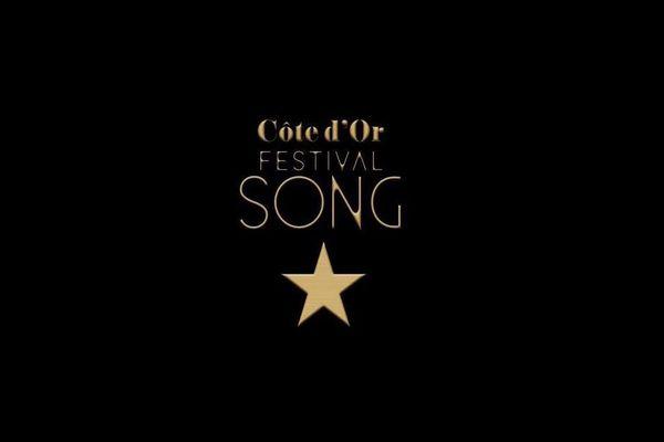 Le Côte-d'Or Festival Song a été créé par Mario Barravecchia en 2012