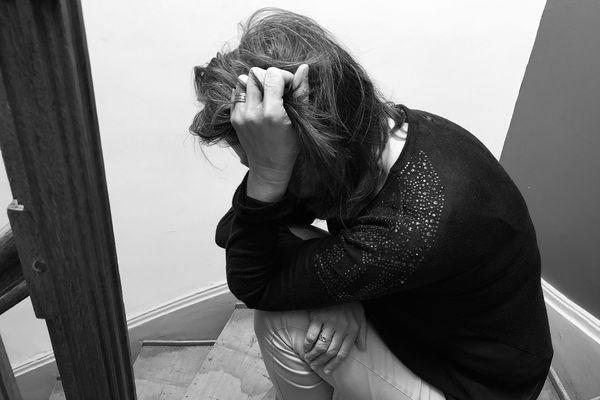 Le confinement commence à peser pour beaucoup. Le psychiatre nancéien, François Bourgognon nous explique comment y faire en changeant sa façon de fonctionner.