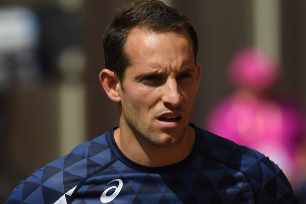 Renaud Lavillenie va tenter de décrocher le titre de champion du monde de saut à la perche qui manque à son palmarès.