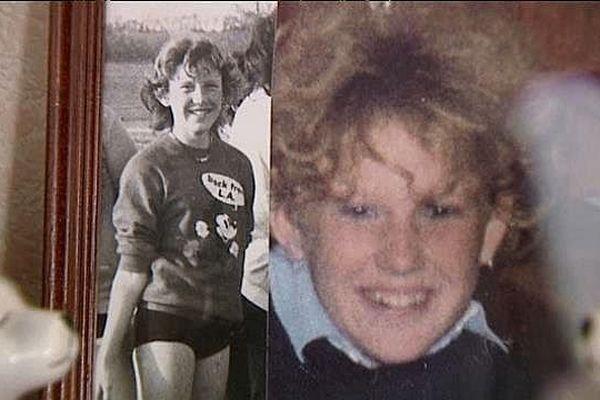 Christelle Maillery avait 16 ans quand elle a été tuée de 32 coups de couteau le 18 décembre 1986, au Creusot, en Saône-et-Loire.