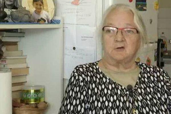 Une retraitée vient de découvrir qu'elle était mariée depuis 1999