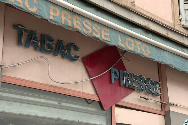 Trente bureaux de tabac proposent ce nouveau service en Haute-Saône.