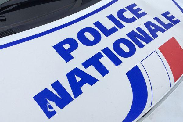 Deux joueuses de tennis ont été interpellées et placées en garde à vue les lundi 23 et mardi 24 septembre à Clermont-Ferrand.