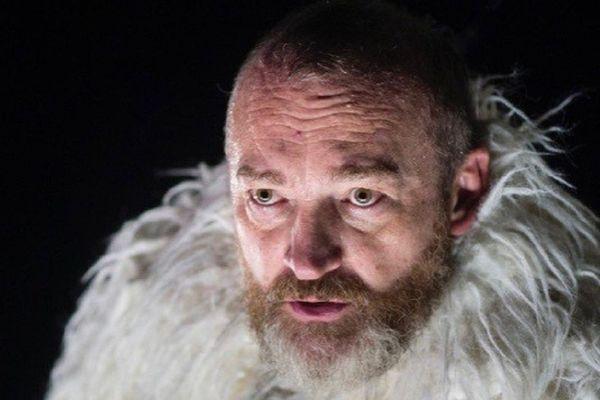 """La pièce """"Racontars arctiques"""" sera jouée ce jeudi pour tout public dans l'enceinte de l'hôpital Marchant."""