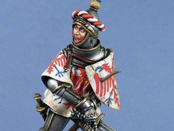 Renaut d'Azincourt, seigneur de Rutel