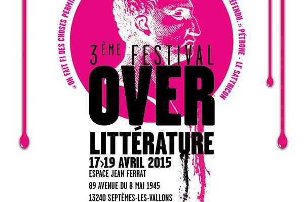 3ème édition du festival