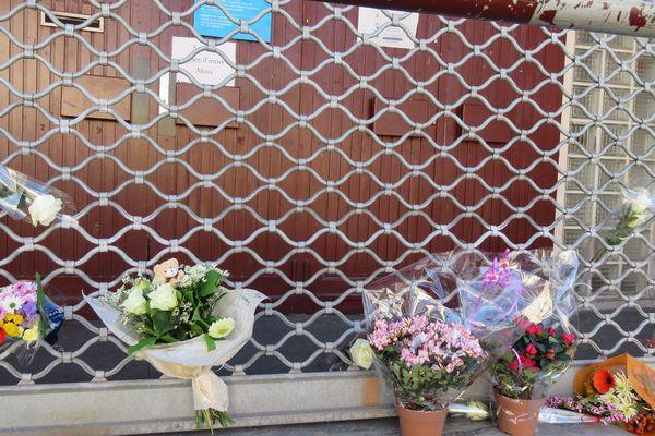 Aymane est mort dans ce centre de loisirs vendredi 26 février