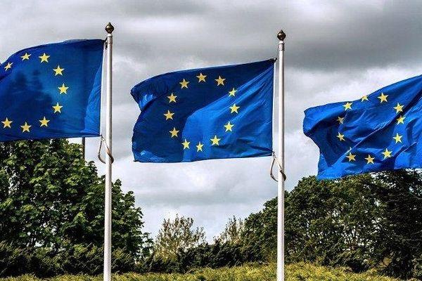 Les élections européennes auront lieu le dimanche 25 mai. Dans la circonscription Auvergne, Centre et Limousin les électeurs voteront en un seul tour pour désigner cinq députés qui siégeront au Parlement Européen.