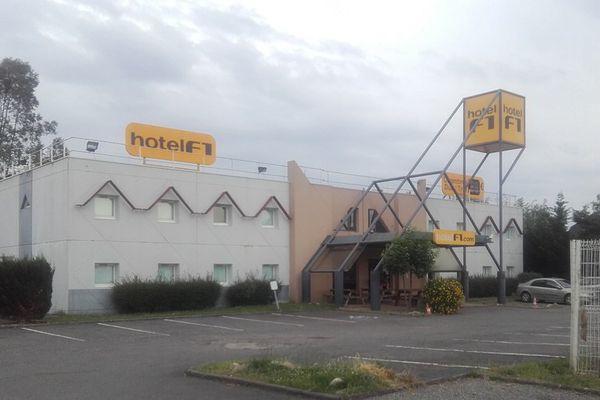 Le groupe Accor a décidé de se séparer de 62 de ses hôtels, dont celui de Séméac.