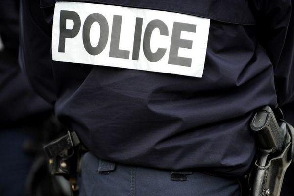L'homme arrêté est âgé de 51 ans et habite à Beaumont (Puy-de-Dôme).