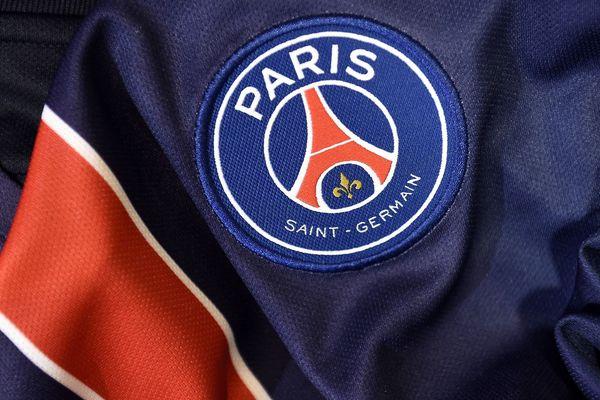 Le fichage ethnique au recrutement du centre de formation du PSG n'était pas en vigueur qu'en régions mais aussi dans le centre d'Île-de-France.