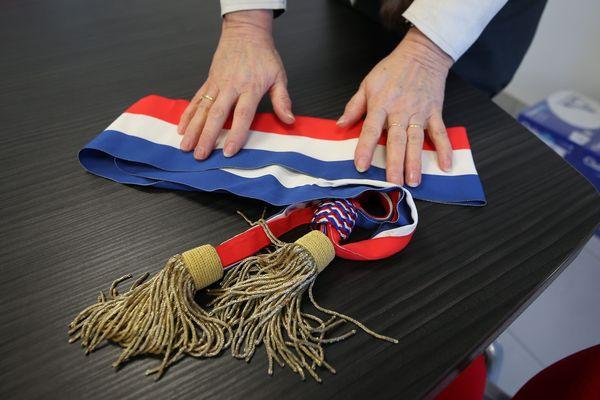 A Achères (Cher), les élus ont démissionné, de nouvelles élections auront lieu le 19 juillet prochain.