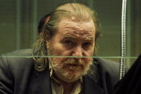 """Lundi 26 mars 2018, la cour d'assises des Pyrénées-orientales a condamné Jacques Rançon, """"le tueur de la gare de Perpignan"""", à la réclusion criminelle à perpétuité assortie d'une période de sûreté de 22 ans. Un verdict conforme aux réquisitions de l'avocat général jeudi après-midi."""
