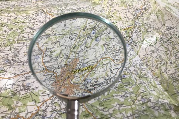 Quelle est l'origine des noms des villes et villages d'Auvergne ? Un linguiste nous donne des éléments de réponse.