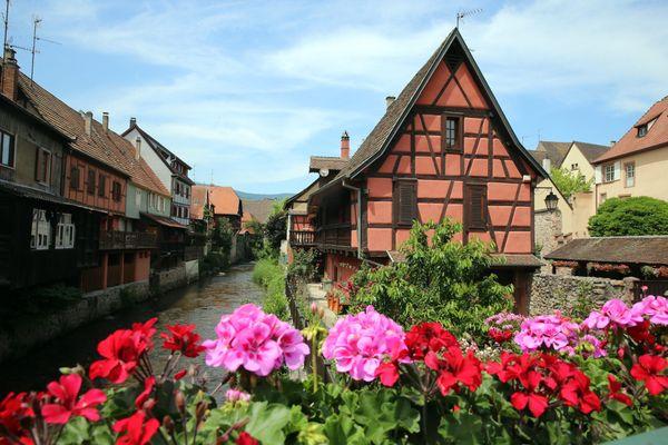 Le tourisme, le transfrontalier, le bilinguisme et le dialecte font partie des nouveaux champs d'action de la future Collectivité européenne d'Alsace.