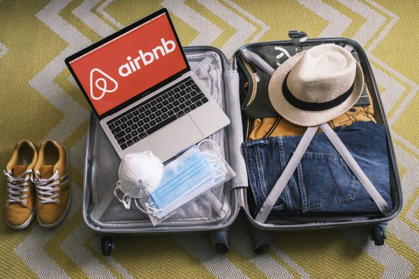 La communauté Airbnb de Nice et de Cannes se mobilise en proposant des logements gratuits aux sinistrés de la tempête Alex