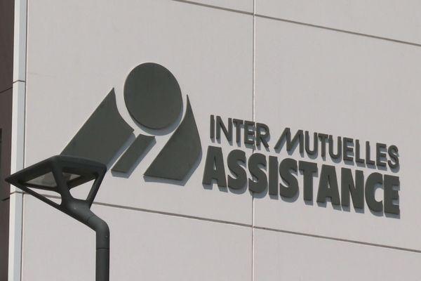 Inter Mutuelles Assistance à Niort