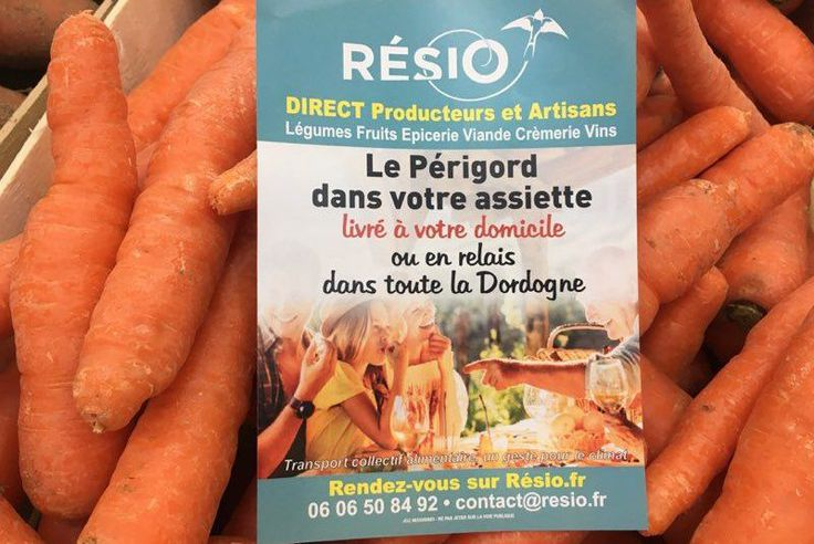 https://france3-regions.francetvinfo.fr/image/0vs9zHVR6u9XzpmJ7vpFQXsxYX0/736x492/regions/2020/12/15/5fd8e8a1b97ee_20201215_f3na_24_resio_vente_locale_en_ligne_negrondes3-5123806.jpg