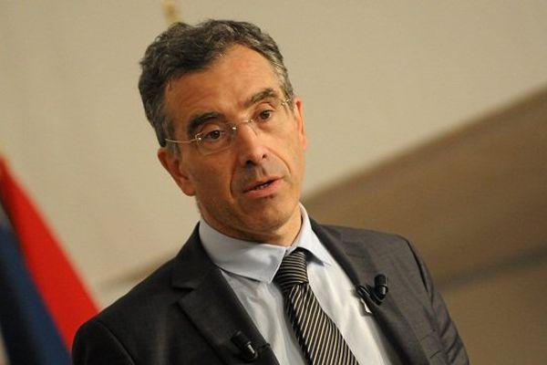 Dominique Reynier soutient la loi El Khomri