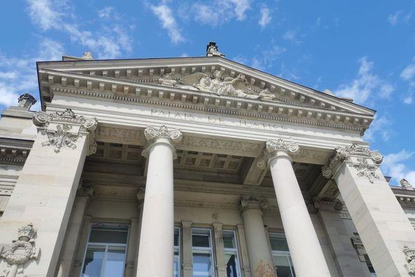 L'affaire avait été jugée le jeudi 10 septembre 2020 au tribunal correctionnel de Strasbourg
