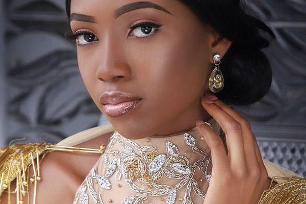 84. Nigeria / Anita Ukah