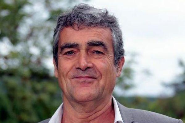 Jacques verdier était âgé de 61 ans